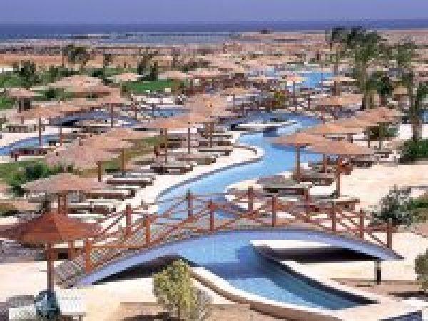 Highlights of Egypt - Hilton Long Beach ALL IN