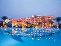 Rondreis Highlights of Egypt - Steigenberger Al Dau