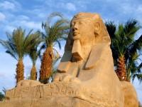 Royal Egypt